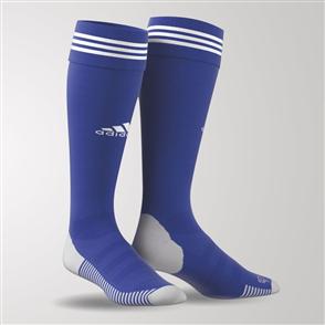adidas Adisock 18 – Blue