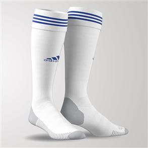 adidas Adisock 18 – White/Blue