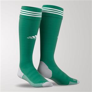 adidas Adisock 18 – Green