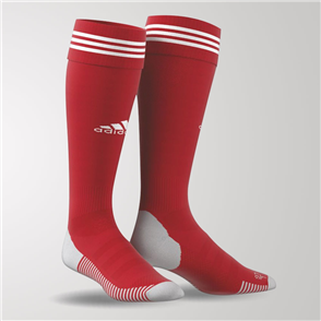 adidas Adisock 18 – Red