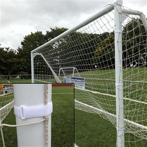 TSS Velcro Goal Strap (Pack of 20)
