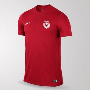 Nike Junior Claudelands Rovers Game Jersey