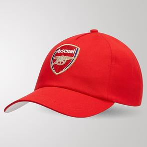 Puma Arsenal Leisure Cap