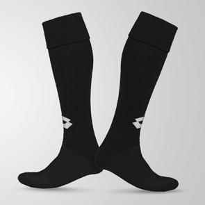 Lotto WaiBOP Futsal GK Sock
