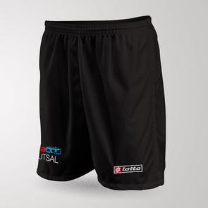 Lotto WaiBOP Futsal U-19 Girls Short