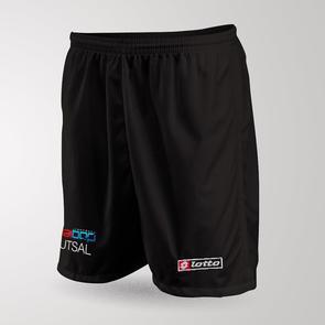 Lotto WaiBOP Futsal BOP U-14 Girls Short
