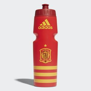 adidas Spain Water Bottle