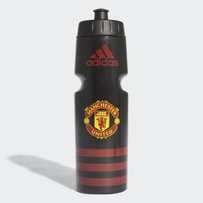 adidas Manchester United Drink Bottle