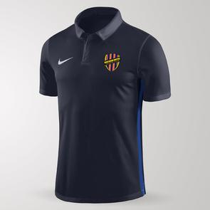 TSS Northern United Polo