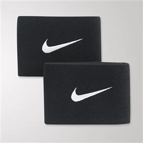 Nike Guard Stay – Black