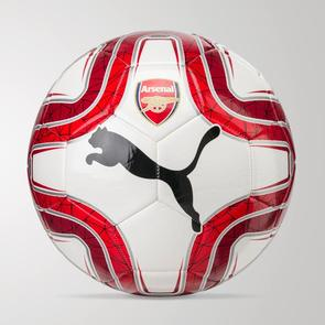 Puma Arsenal Final Ball