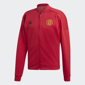 adidas 2018-19 Manchester United Z.N.E Jacket