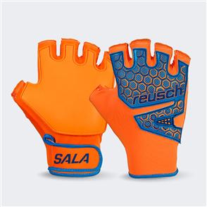 Reusch Futsal SG SFX GK Gloves