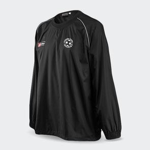 Lotto Hamilton Marist Trainer Shell Top