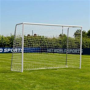 Kiwi FX Aluminium Pro Futsal Goal