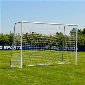 Forza Aluminium Pro Futsal Goal