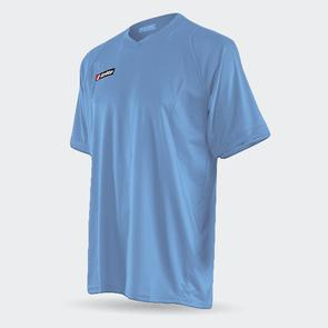 Lotto Junior Universal Shirt – Sky Blue