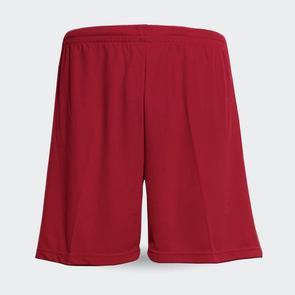 TSS Junior Breezeway Short – Red