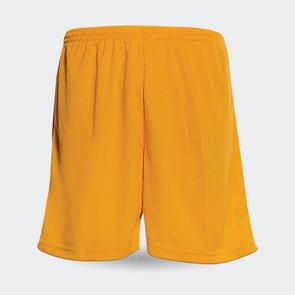 TSS Junior Breezeway Short – Yellow