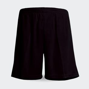 TSS Junior Breezeway Short – Black