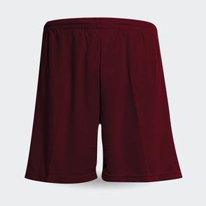 TSS Junior Breezeway Short – Maroon