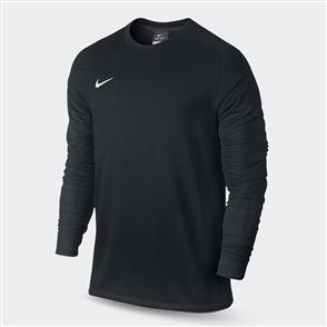 Nike Park Goalie II Jersey – Black