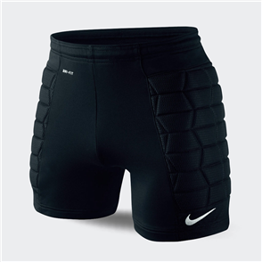 Nike Junior Padded GK Short