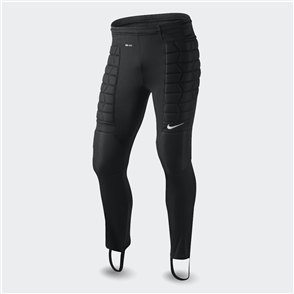 Nike Padded GK Pant