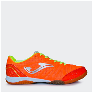 Joma Regate Futsal Shoe Orange