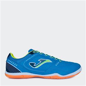 Joma Super flex 305.PS Futsal Shoe – Blue