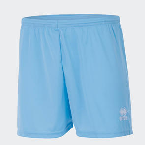 Erreà Junior New Skin Short – Sky-Blue