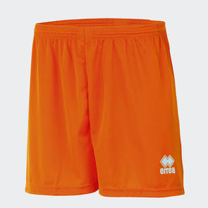 Erreà Junior New Skin Short – Orange