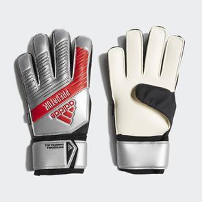 4fe864750a9 adidas Predator Top Training Fingersave GK Gloves – 302 Redirect Pack