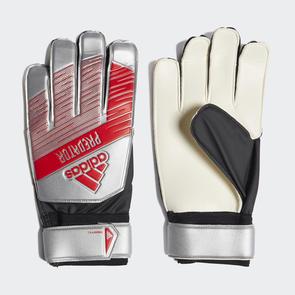 be3b85aab7 adidas Predator Training GK Gloves – 302 Redirect Pack