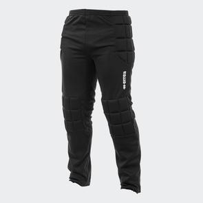 Erreà Pitch GK Trousers