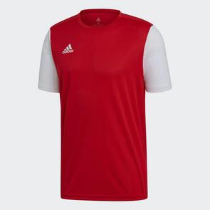 adidas Estro 19 Jersey – Red