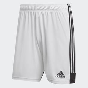 adidas Tastigo 19 Short – White