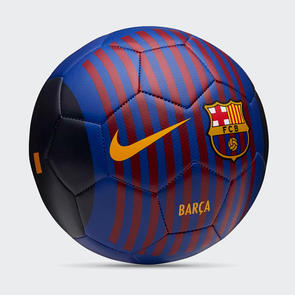 Nike Barcelona Prestige Ball