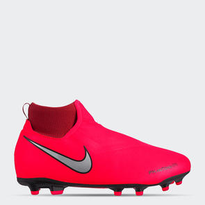 Nike Junior Phantom Vision Academy DF FG/MG – Game Over