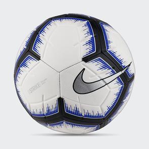 Nike Strike 18-19