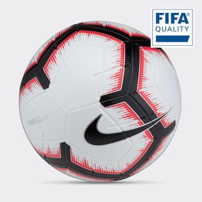 Nike Magia 18-19