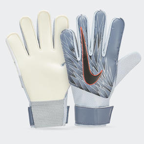 36cc8eb5098 Nike Junior Match GK Gloves – Victory Pack