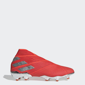 adidas Nemeziz 19+ FG – 302 Redirect