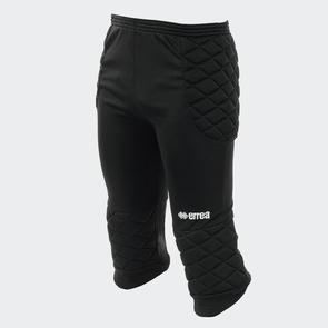 Erreà Stopper 3/4 GK Trousers