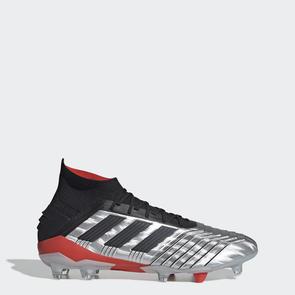 adidas Predator 19.1 FG – 302 Redirect