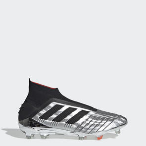 adidas Predator 19+ FG – 302 Redirect