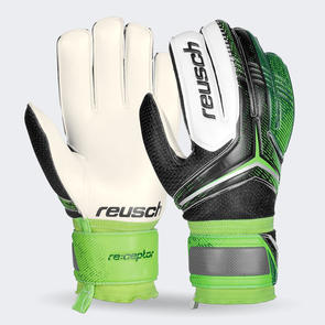 Reusch Re:ceptor SG GK Gloves