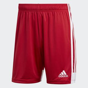 adidas Tastigo 19 Short – Red