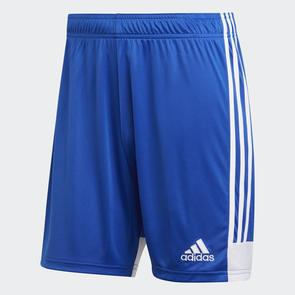 adidas Tastigo 19 Short – Blue