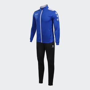 Kelme Deportivo Tracksuit Set – Royal Blue